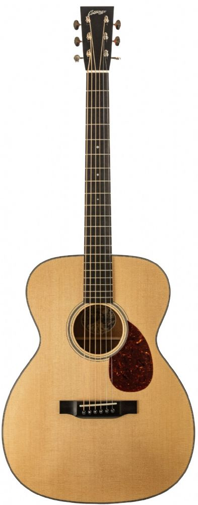 Collings OM1 guitar with 1-3/4 nut